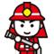 消防庁の役割