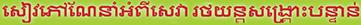 fryer_khmer